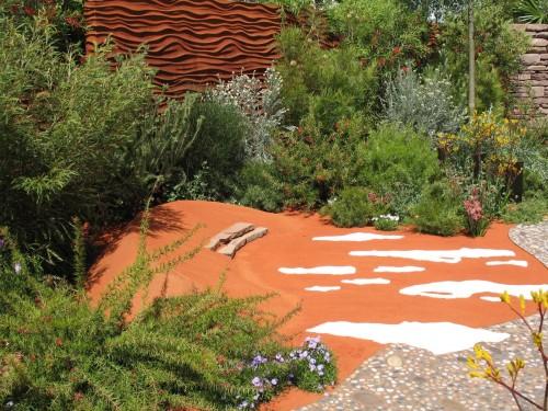 The Australian Garden, Chelsea Flower Show 2011 « Alice's Garden ...